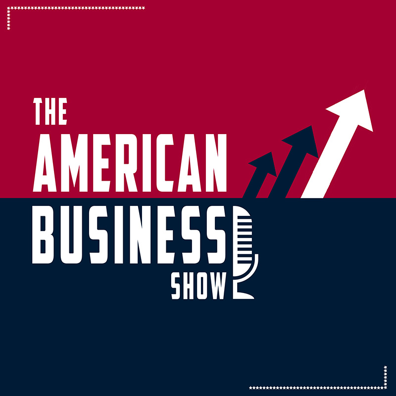 The American Business Show