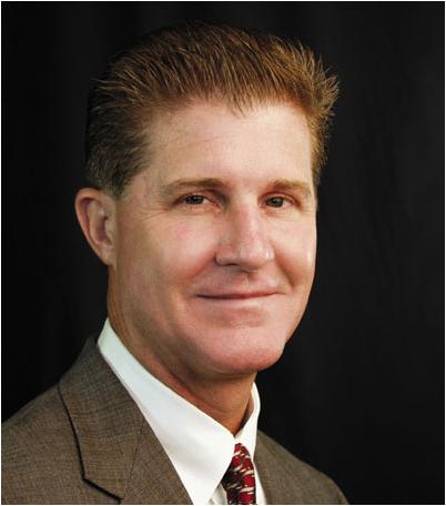 Gary Weinman/ American Business Intermediaries