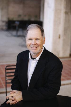 Scott McMurrian/ Bottom Line Realty